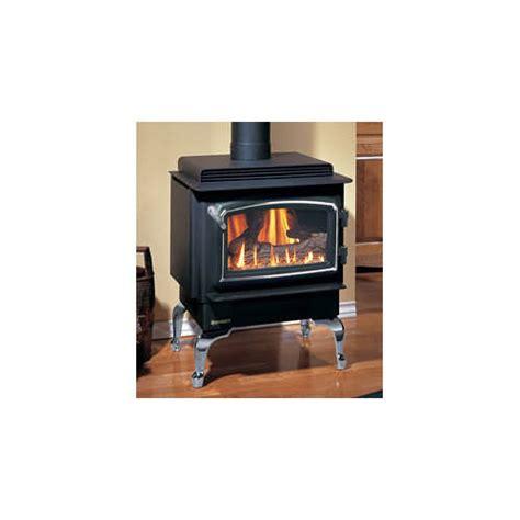 regency  gas freestanding heater   stoves brisbane