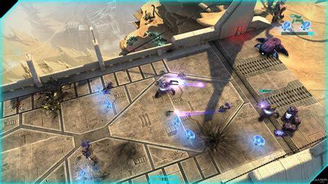 Анонс Halo Spartan Assault на Xbox 360 и Xbox One