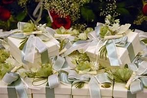 Bomboniere Originali Idee Per Il Matrimonio Foto 3539