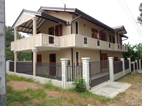 simple upstairs house ideas photo home building plans