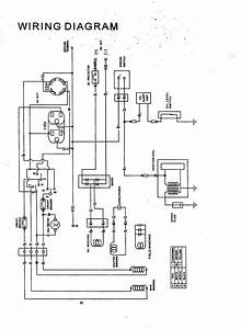 19 Unique Onan Generator Remote Start Switch Wiring Diagram