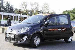 Concessionnaire Peugeot Rouen : peugeot nantes est psa retail nant 39 est garage et concessionnaire peugeot nantes rez le ~ Medecine-chirurgie-esthetiques.com Avis de Voitures