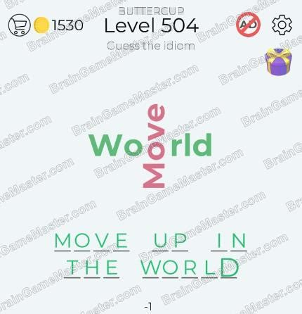 Dingbats word game level 14 walkthrough dingbats game level 14 price/2 detailed solution is available on this page. The answer to level 501, 502, 503, 504, 505, 506, 507, 508, 509 and 510 game is Dingbats - Word ...