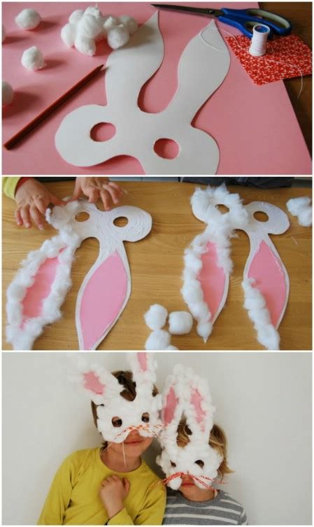 easter baskets arts and crafts ideas 40 and creative easter crafts for and toddlers 7670
