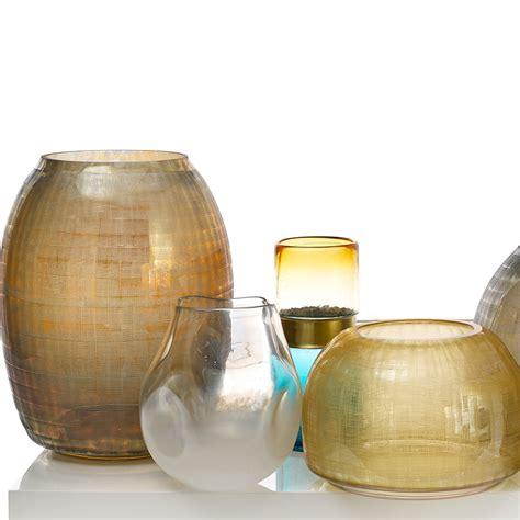 Vase S by Buy Pols Potten Checkered Vase Amara