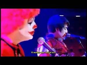 Arctic Monkeys - Fluorescent Adolescent [Legendado] - YouTube
