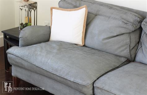 Loveseat Slipcovers Bed Bath And Beyond by Bed Bath And Beyond Slipcovers For Sofas Dev Olo