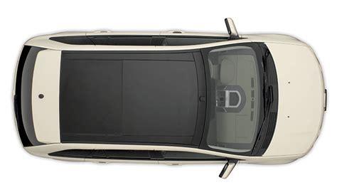 vehicle top view car top view png car top view png car top view iteam