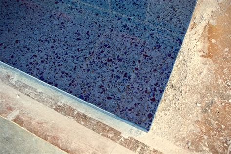 recycled glass countertop glass countertop images design