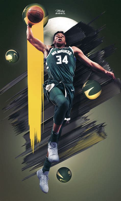Basketball Cool Wallpapers Iphone X by Dope Nba Wallpapers Top Free Dope Nba Backgrounds