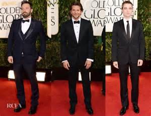 Men Red Carpet by 2013 Afi Awards Red Carpet Round Up Red Carpet Fashion