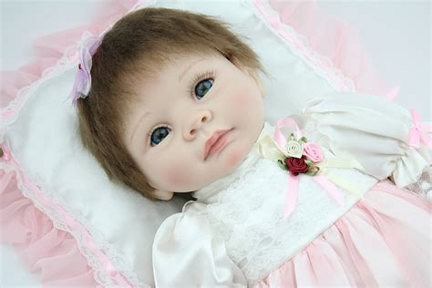 popular live baby doll buy popular live baby doll lots