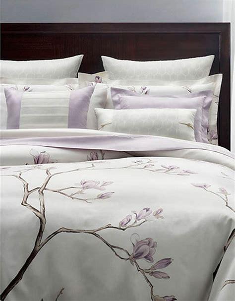 images  bedding  pinterest moonflower