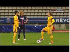 Download [ESP] PSG FC Barcelona UEFA Women Champions