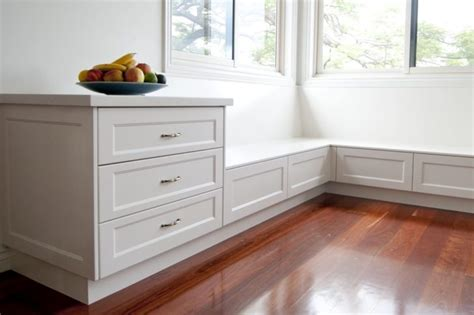 bench seating with storage for kitchen kitchen bench seating with storage kitchen segomego home 9093