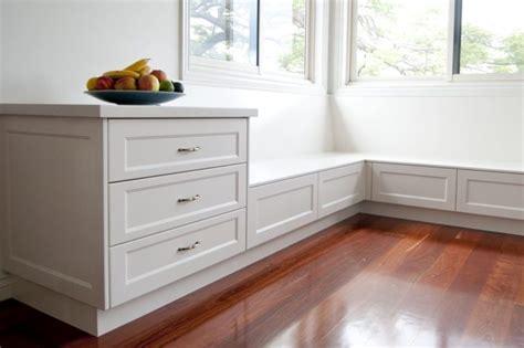 kitchen bench seat with storage kitchen bench seating with storage kitchen segomego home 7731