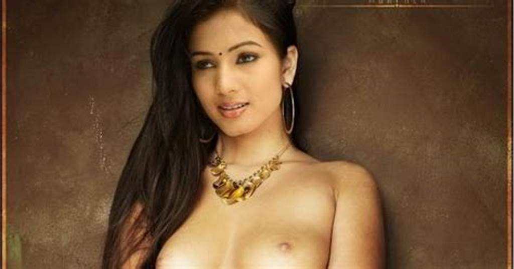 #Sexy #Nude #Porn #Sonal #Chauhan
