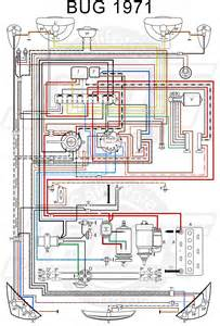 similiar 67 vw beetle wiring diagram keywords 1967 vw beetle wiring diagram besides 1970 vw bus wiring diagram