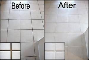 Mold gone and clean staying eurosteam usa for How to clean white tile floors
