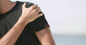 Front Shoulder Pain  Causes  Treatment  And Diagnosis