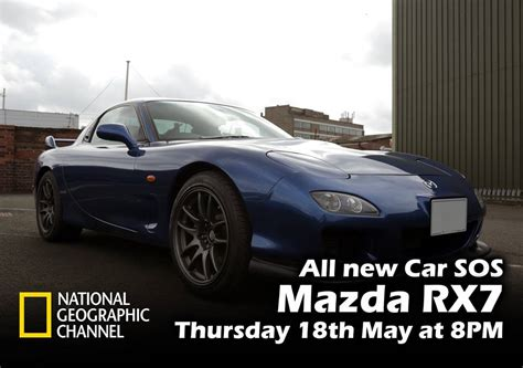 May 13, 2021 meet car enthusiast and tv meet car enthusiast and tv presenter tim shaw and master mechanic fuzz townshend as they join sos does make the business more interesting and entertaining, especially when new parts are remade or. Car SOS - Don't forget Nat Geo viewers tonight's show at... | Facebook