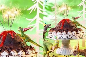 Kindergeburtstag Kuchen Deko Ideen : wackelpudding kuchen kindergeburtstag ~ Yasmunasinghe.com Haus und Dekorationen