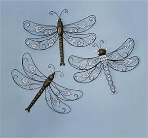 collections etc find unique online gifts at With home ideas with dragonfly wall decals