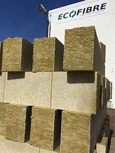 Innenwand Dämmen Mit Steinwolle : dachboden d mmen steinwolle die mineralische d mmung ~ Buech-reservation.com Haus und Dekorationen