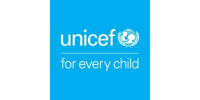 They serve a double function: Collection of Unicef Logo PNG. | PlusPNG