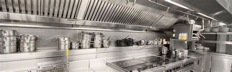 Commercial Kitchen Fire Suppression System   Fire