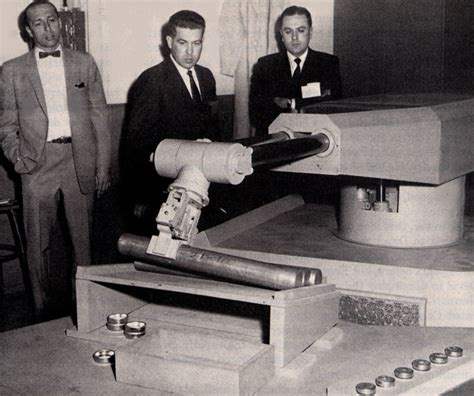 ams team beast robotics robotics history