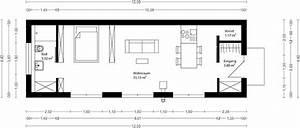 Schmale Häuser Grundrisse : neues wohnen im cubig designhaus minihaus grundrisse pinterest haus haus grundriss ~ Indierocktalk.com Haus und Dekorationen