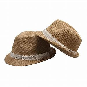 Chapeau De Paille Enfant : chapeau de paille enfant 66 variantes et les meilleurs ~ Melissatoandfro.com Idées de Décoration