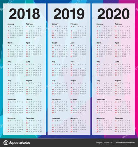 rik kalendar vektor stokoviy vektor vektor