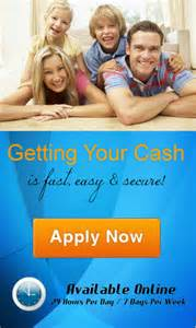 People with Bad Credit Personal Loans