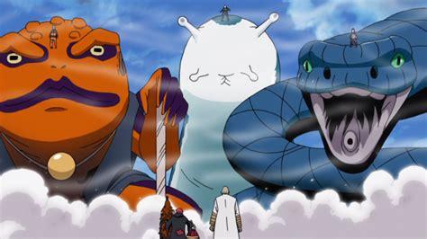 sasuke naruto sakura  animals daily anime art