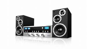 10 Best Stereo Shelf Systems For 2016