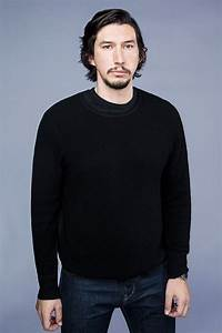 1000 Images About Adam Driver Kylo Ren Trash On