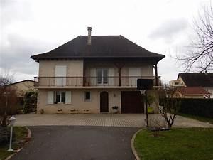 Maison A Vendre Saint Malo Le Bon Coin : vente maison damgan le bon coin avie home ~ Dailycaller-alerts.com Idées de Décoration