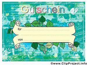 Gutschein Selber Ausdrucken : gutscheine drucken gratis ~ A.2002-acura-tl-radio.info Haus und Dekorationen