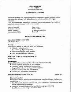 builder resumes idealvistalistco With auto resume maker