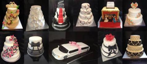 chambre des metiers du rhone gateau d 39 anniversaire à lyon cake 3d crée par le garçon