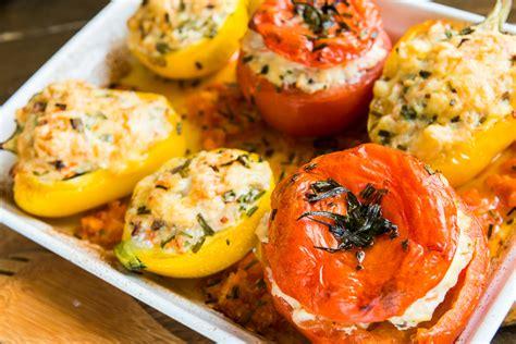 recette de cuisine facile et pas cher recette de cuisine simple 28 images recette de cuisine