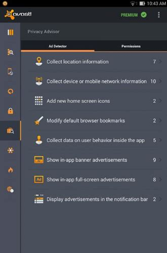 avast mobile security app for android app chilli avast mobile security app for android app chilli