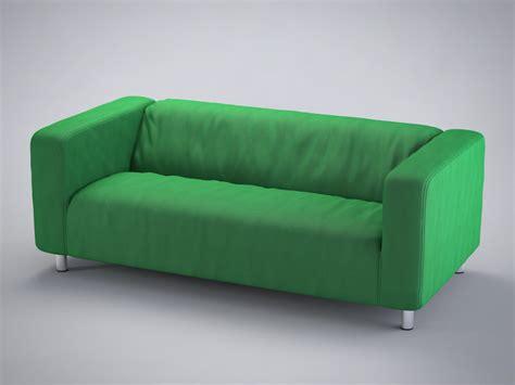 ebay kleinanzeigen chemnitz sofa sofa ideas kipplan sofa in bayern langenzenn ebay kleinanzeigen