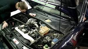 Audi A4 V6 Tdi : audi a4 2 5 v6 tdi gt3071r turbo first start up youtube ~ Medecine-chirurgie-esthetiques.com Avis de Voitures