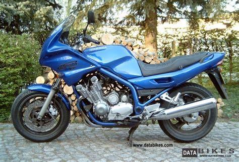 yamaha xj 900 diversion 1997 yamaha xj 900 s diversion moto zombdrive
