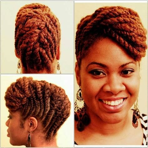 popular hair styles for best 25 twist hairstyles ideas on 7332