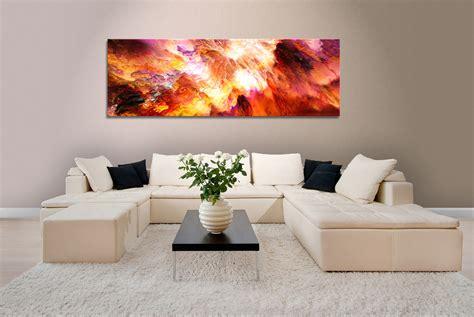 Cianelli Studios Art Blog