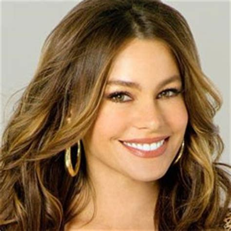 sofia vergara endorsements sofia vergara actress fashion magazine covers